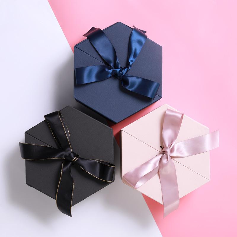 gift box02