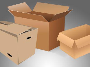 กล่องลูกฟูกเหมาะกับบรรจุภัณฑ์แบบไหน
