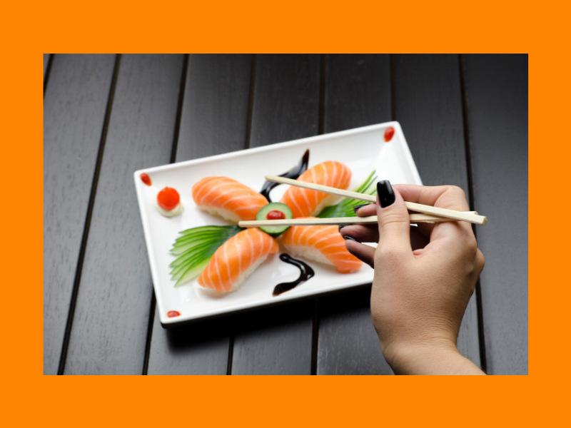 บรรจุภัณฑ์ใส่อาหารญี่ปุ่น 02