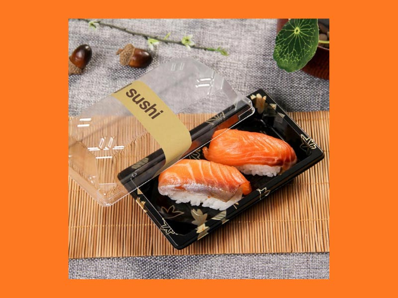 บรรจุภัณฑ์ใส่อาหารญี่ปุ่น 03